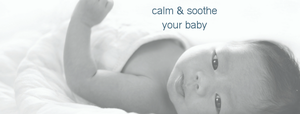 Baby Reflexology & Massage. Tiny Toes fb baby image